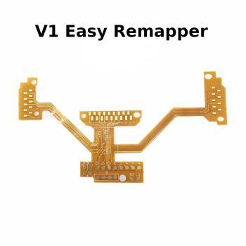 PS4 Remapper V1 | JDM-001-011-020-030-031