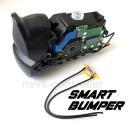 PS5 Controller Smart Bumper Einsätze Set