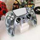 PS4 PS5 XBOX ONE Controller Standfuß