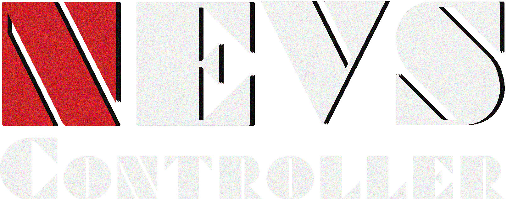 NEVS-Controller-Logo