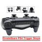 Preview: Einstellbare PS4 Controller L2/R2 Trigger Stops | AUSWAHL