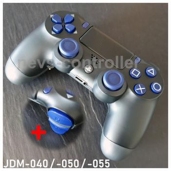 PS4 PRO Controller | Full Button Set